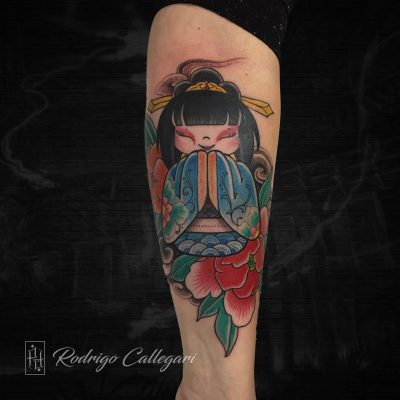 rodrigo-callegari-tattoo-other-22