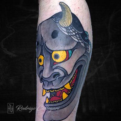 rodrigo-callegari-tattoo-japanese-15