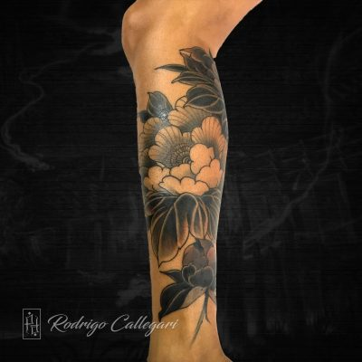 rodrigo-callegari-tattoo-other-27