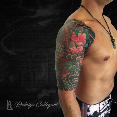 rodrigo-callegari-tattoo-japanese-51