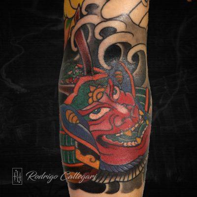 rodrigo-callegari-tattoo-japanese-20