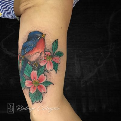 rodrigo-callegari-tattoo-other-17