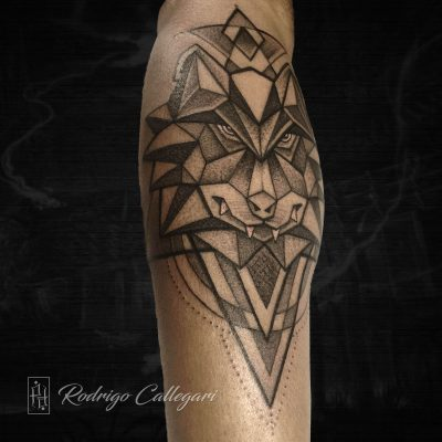 rodrigo-callegari-tattoo-other-13