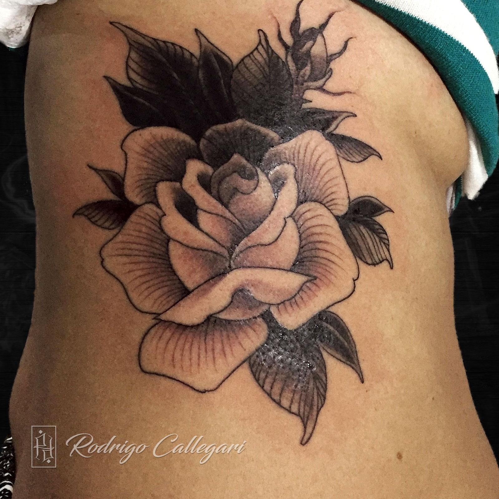 rodrigo-callegari-tattoo-other-23