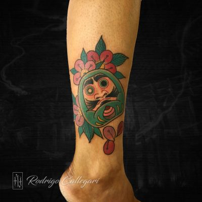 rodrigo-callegari-tattoo-other-19