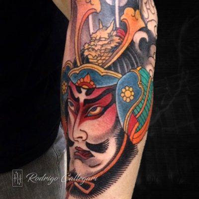 rodrigo-callegari-tattoo-japanese-05