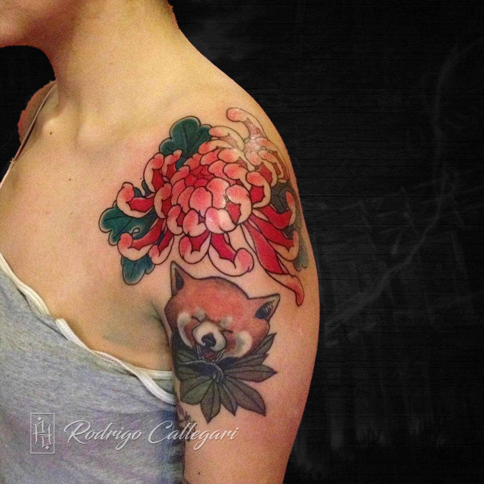 rodrigo-callegari-tattoo-japanese-48