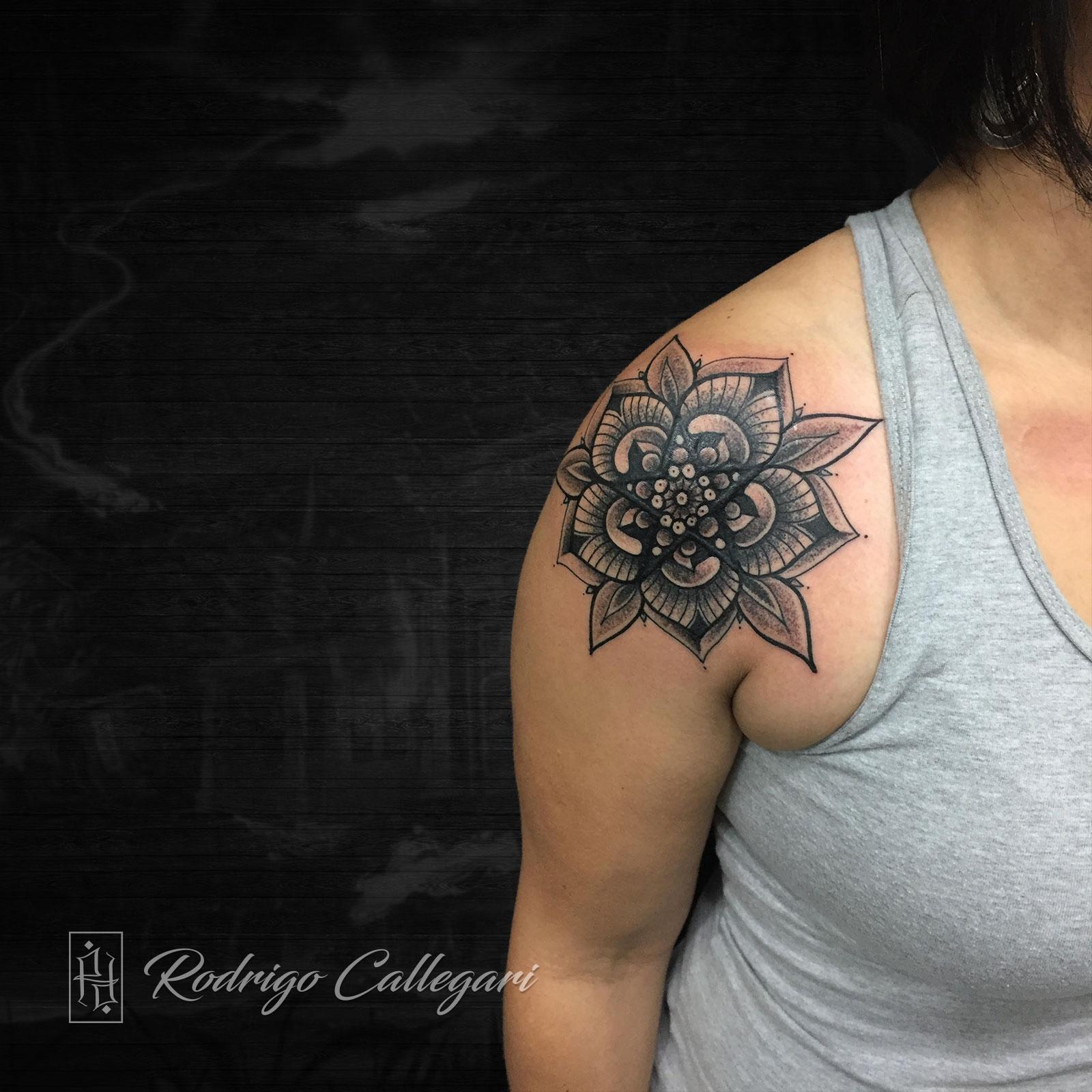 Other Styles - Rodrigo Callegari Tattoo - Estúdio de Tatuagem na Zona Sul de SP