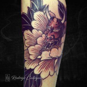 rodrigo-callegari-tattoo-japanese-62
