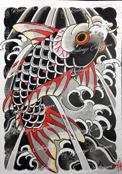 rodrigo-callegari-tattoo-paitings-01