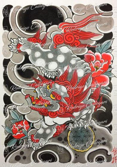rodrigo-callegari-tattoo-paitings-04