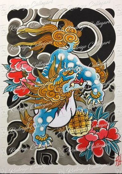 rodrigo-callegari-tattoo-paitings-05